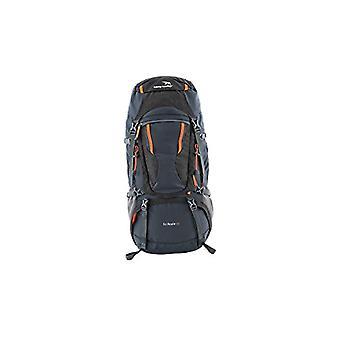Easy Camp 55 Backpack Trekking - Blue Sea/Grey - 55 Litres
