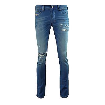Diesel Thavar-NE 0R73T8 Jeans