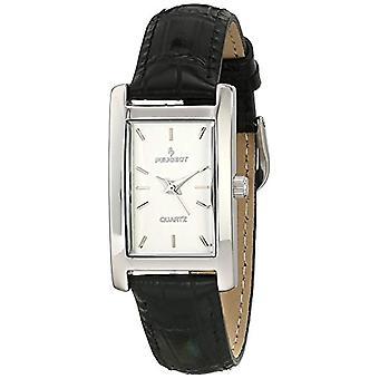 Peugeot Watch Woman Ref. 3008SBK