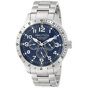 Nautica Watch Man Ref. N14672G