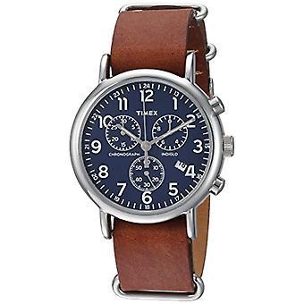 Timex klocka kvinna Ref. TW2R632009J