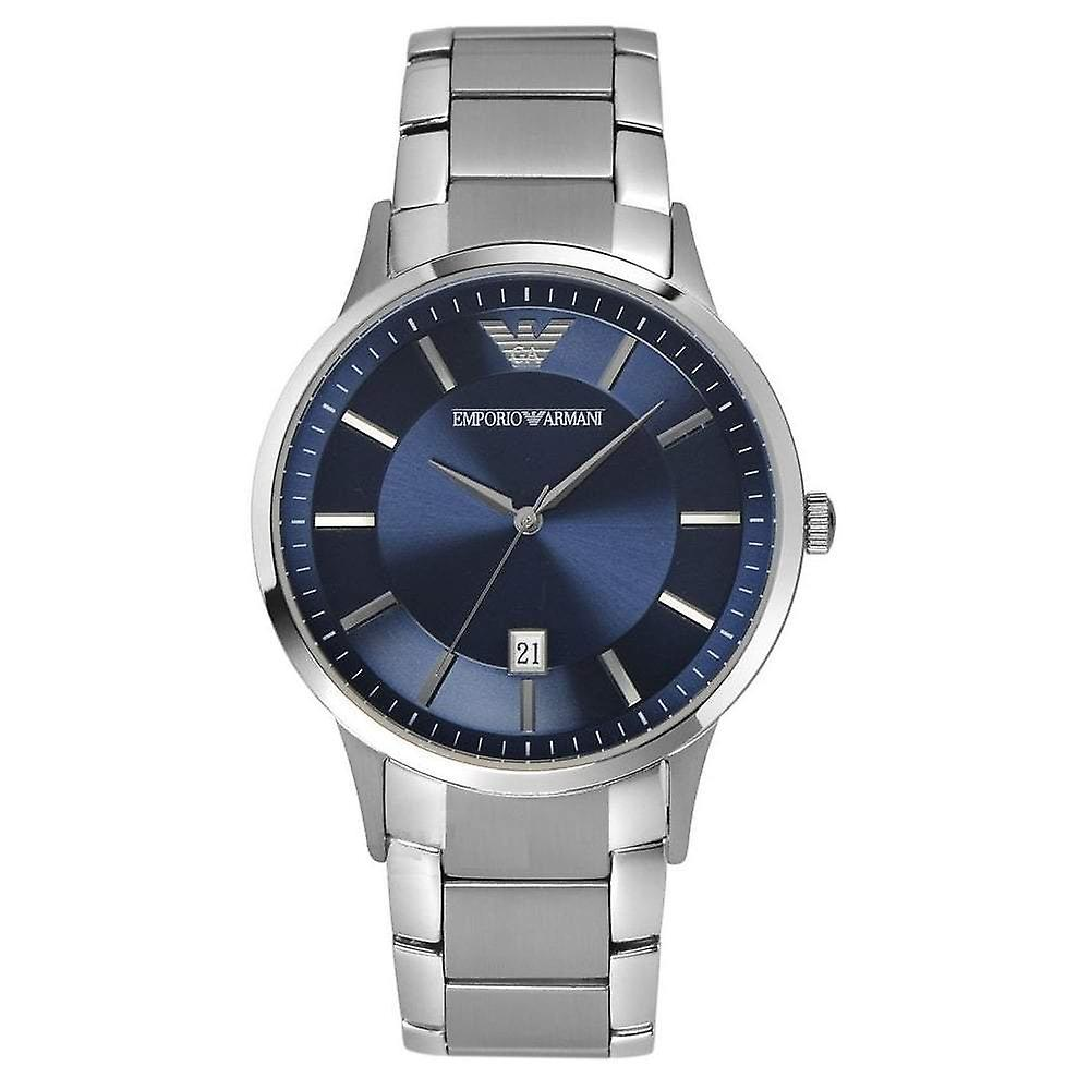 Emporio Armani mannen horloge AR2477