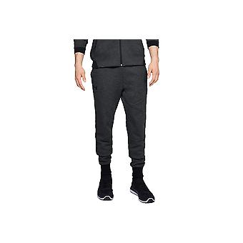Under Armour Unstoppable 2X Knit Jogger 1320725-001 Mens trousers