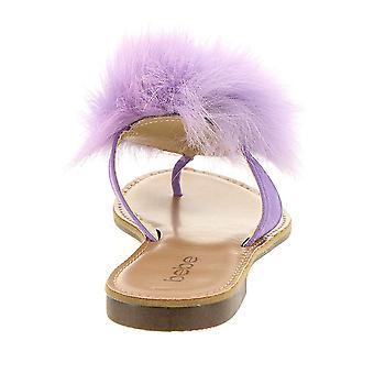 bebe Katerina Women's Sandal