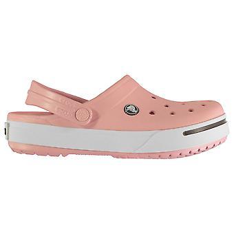 Crocs Kids Childrens Band Ii Slingback Casual Sandals Chaussures d'été