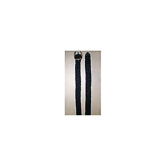STS Sts Nylon Spur Straps