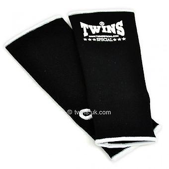 Twins AG enkel ondersteunt