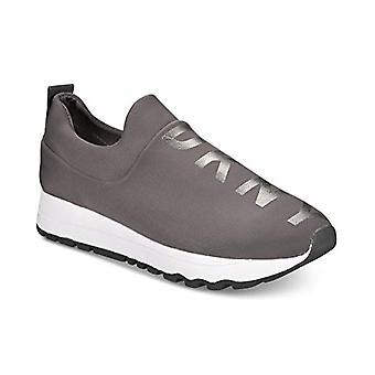 DKNY Jadyn Sneakers Stone 9.5M