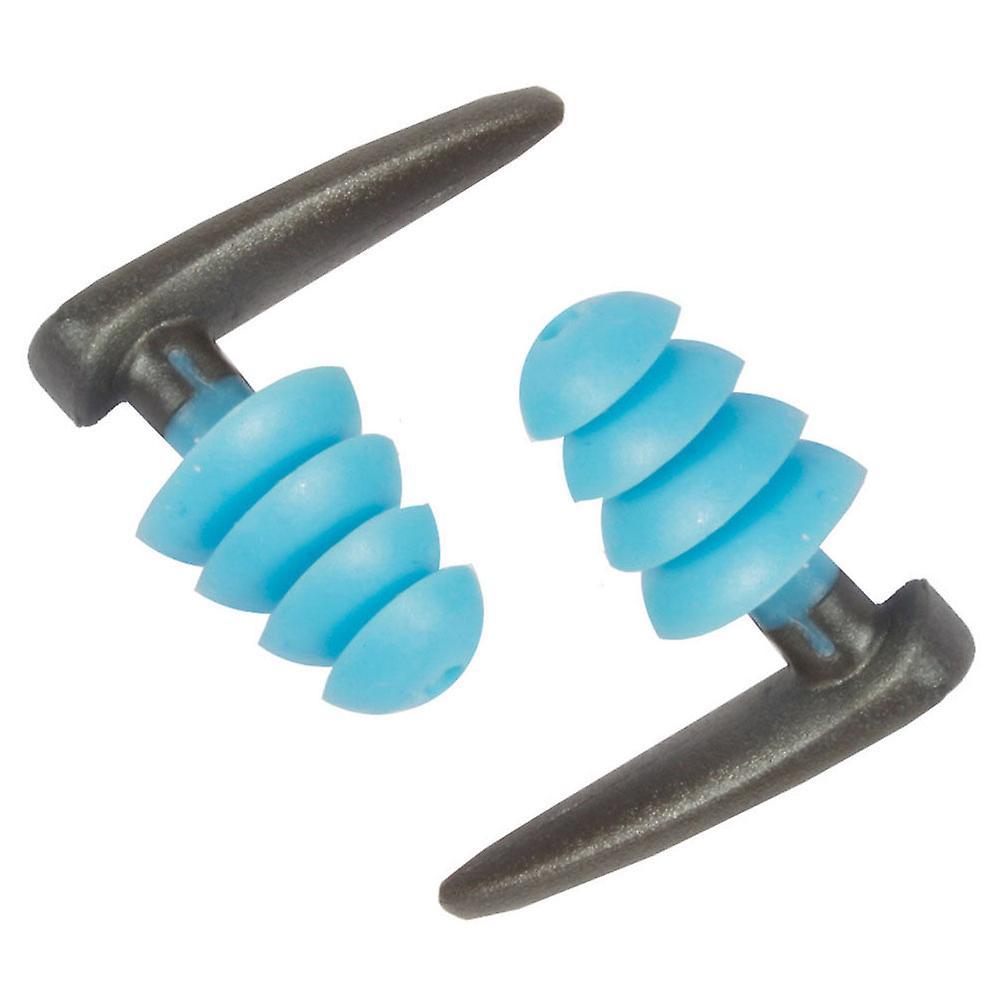 Speedo Biofuse Aquatic Swimming Ear Plugs
