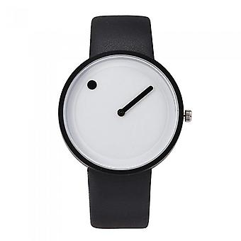 Candence watch