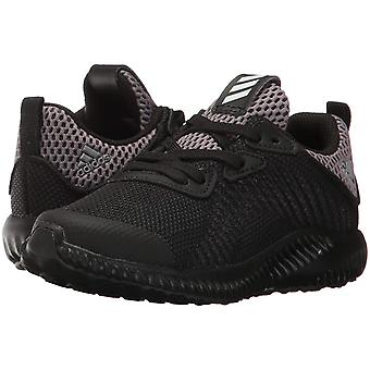 Adidas Mens Alphabounce Low Top Lace Up
