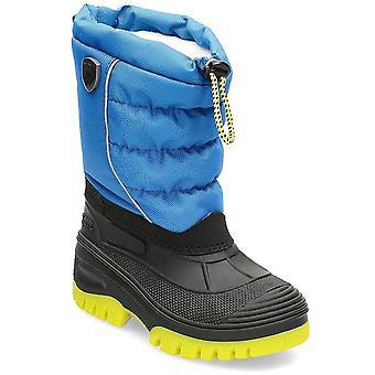 CMP 3Q48064K16LD universal winter kids shoes