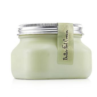 Sabon Butter Foot Cream-150ml/5.27oz