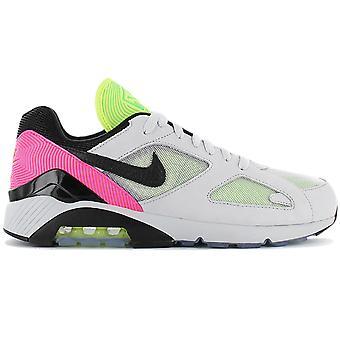 Nike Air Max 180 Berlin Freedom BV7487-001 miesten kengät monivärinen Sneaker urheilu kengät