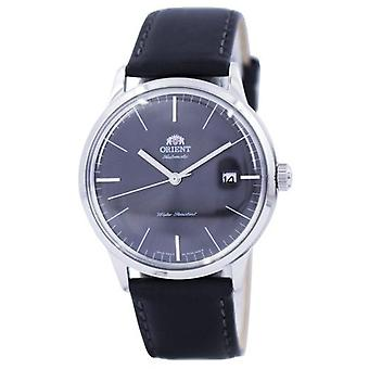 Orient 2nd Generation Bambino Classic Automatic Fac0000ca0 Ac0000ca Men-apos;s Watch