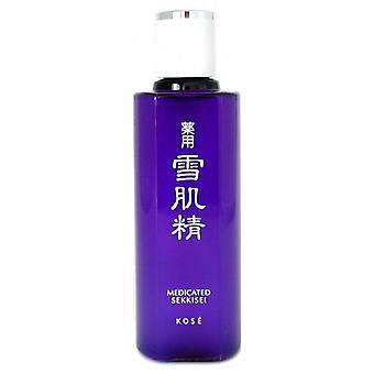 Medicated Sekkisei - 200ml/6.7oz
