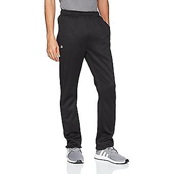 Starter Men's AUTHEN-TECH Fleece Sweatpants with Pockets,  Exclusive, B...