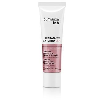 Cumlaude Gynelaude External Moisturizing Cream 30 ml