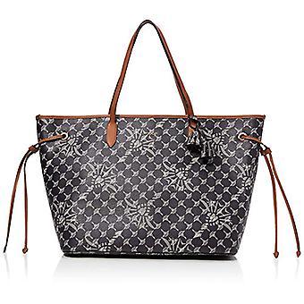 Joop! 4140004531 Blue Women's Bag (Blue (darkblue 402)) 20x33x54 cm (B x H x T)