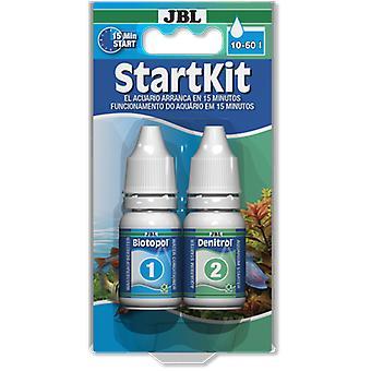 JBL JBL StartKit (Fish , Maintenance , Water Maintenance)