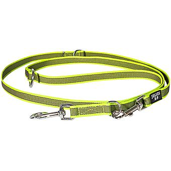 Julius K9 Glue Belt Training (Dogs , Collars, Leads and Harnesses , Leads)