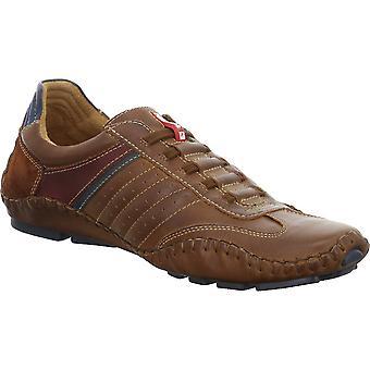 Pikolinos Fuencarral 15A6092C1CUERO Universal ganzjährig Herren Schuhe