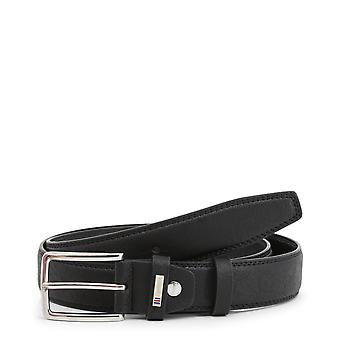 Carrera Jeans Original Men Spring/Summer Belt Black Color - 70571