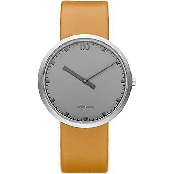 Danish Design Watch-IQ29Q1212