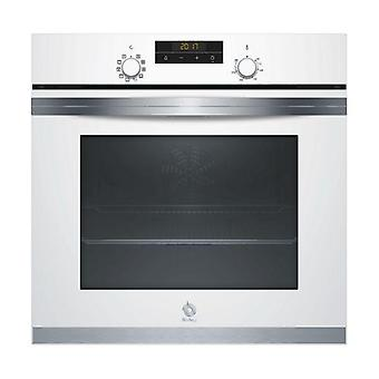 Multifunctionele oven balay 3hb4331b0 71 l aqualisis 3400w wit
