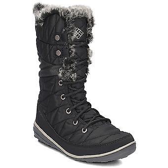 Columbia taivaallinen BL1661010 universal Naisten talvikengät