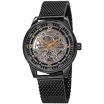 Akribos XXIV Men's Watch Ref. AK1074 a spus: