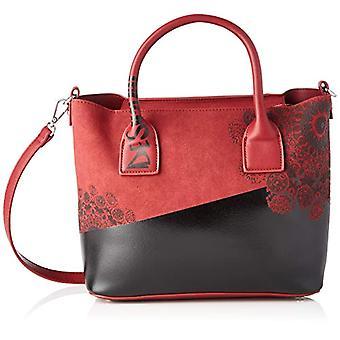 Desigual 19WAXP51 Women's shoulder bag 24.5x13x29 cm (B x H x T)