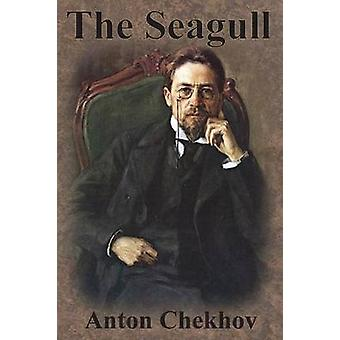 The Seagull by Chekhov & Anton