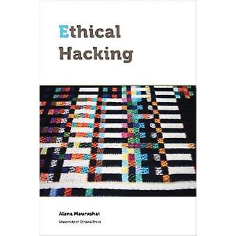 Ethical Hacking by Ethical Hacking - 9780776627915 Book
