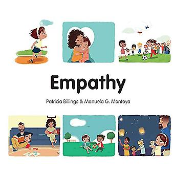 Empathie door Patricia Billings - 9781785088384 Boek