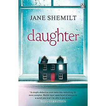 Daughter by Jane Shemilt - 9781405915298 Book