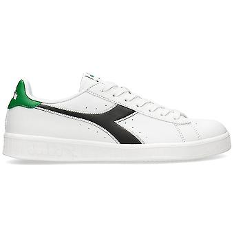 Diadora 101160281 10116028101C1409 universal all year men shoes