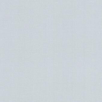 Lazy Sunday linnen effect behang bleke blauwe Rasch 445213
