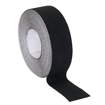 Sealey Antb18 antislip Tape zelfklevende zwarte 50 Mm X 18Mtr