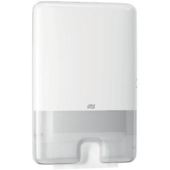 Tork Multi-Fold ZFold Hand Towels Dispenser