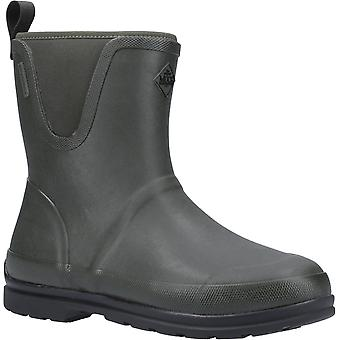 Muck boot unisex originals pull on mid boot various colours 30078