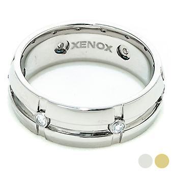 Damer' Ring Xenox