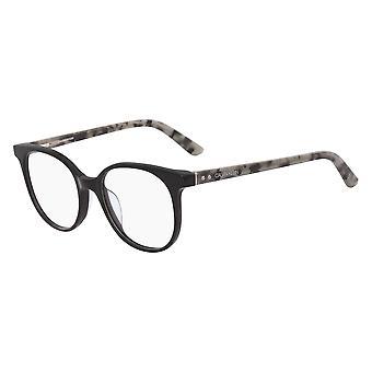 Calvin Klein CK18538 001 Black Glasses