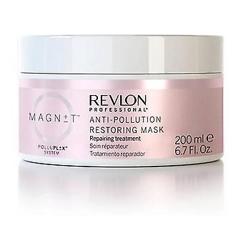 Colour Protector Cream Magnet Revlon/200 ml