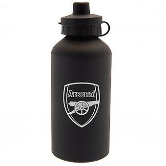 Arsenal Aluminium Drinks Bottle PH
