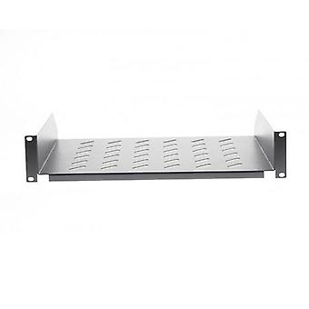 Cantilever 1Ru Shelf 265 Mm Deep