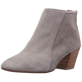 Aquatalia Women & s الأحذية فارو الجلود مغلقة أحذية أزياء الكاحل