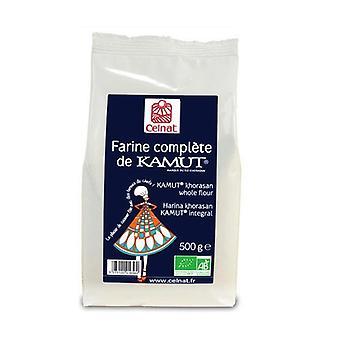 Kamut Flour Bio 500 g