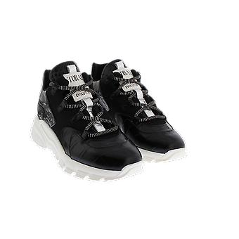 TORAL Coco Sauro Black 17232/12NEGRO chaussure