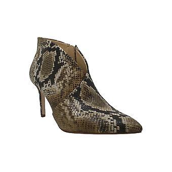 Jessica Simpson vrouwen ' s layra Fashion boot